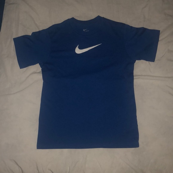 Nike Other - Men's nike t shirt